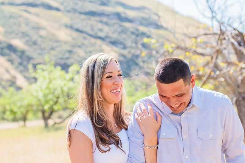 Amanda-Roberto-Livermore-Engagement-4