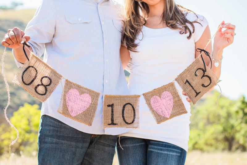 Amanda-Roberto-Livermore-Engagement-8
