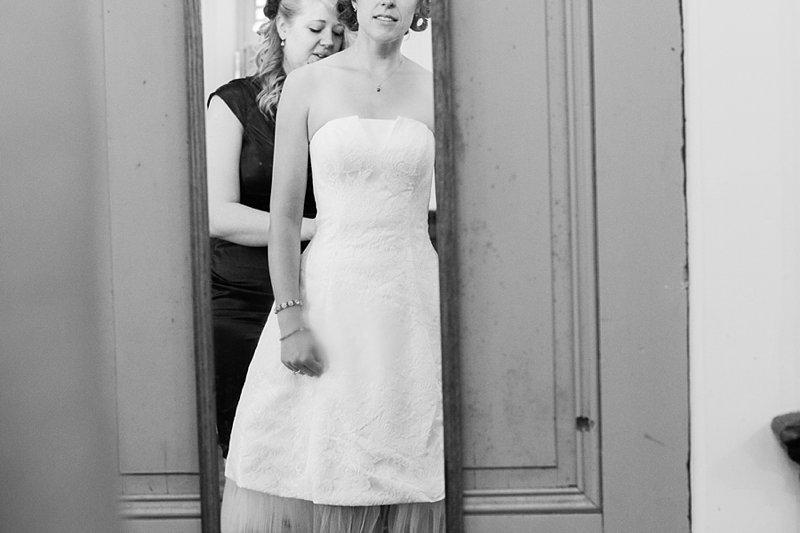 Heather-Jim-Ravenswood-Livermore-Wedding-1.jpg