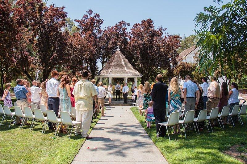 Heather-Jim-Ravenswood-Livermore-Wedding-12.jpg