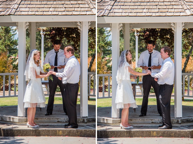 Heather-Jim-Ravenswood-Livermore-Wedding-13.jpg