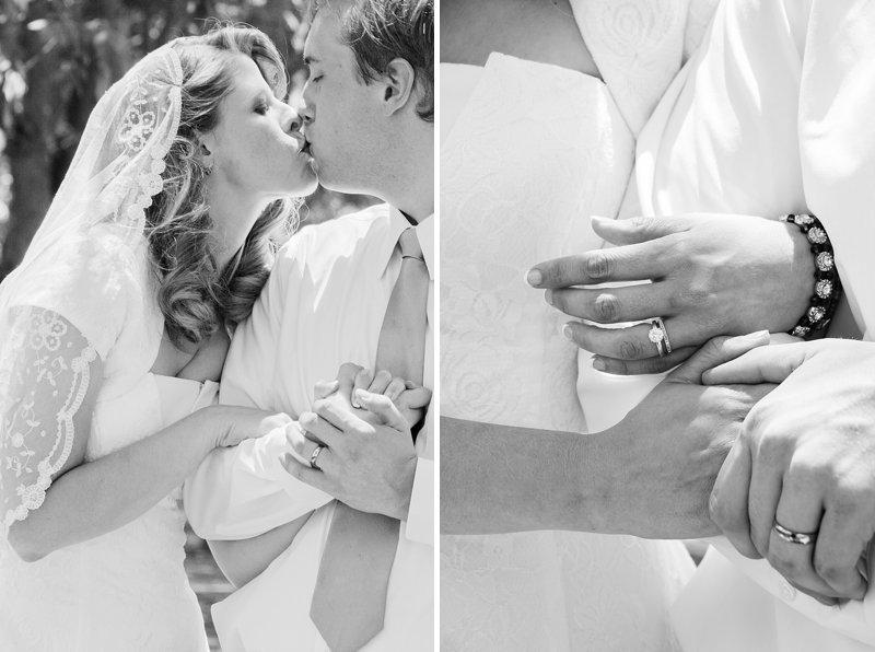 Heather-Jim-Ravenswood-Livermore-Wedding-18.jpg