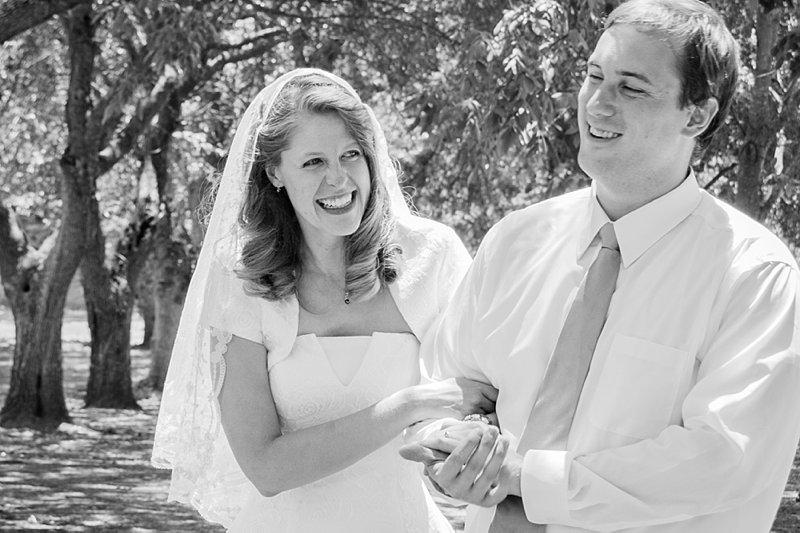 Heather-Jim-Ravenswood-Livermore-Wedding-19.jpg