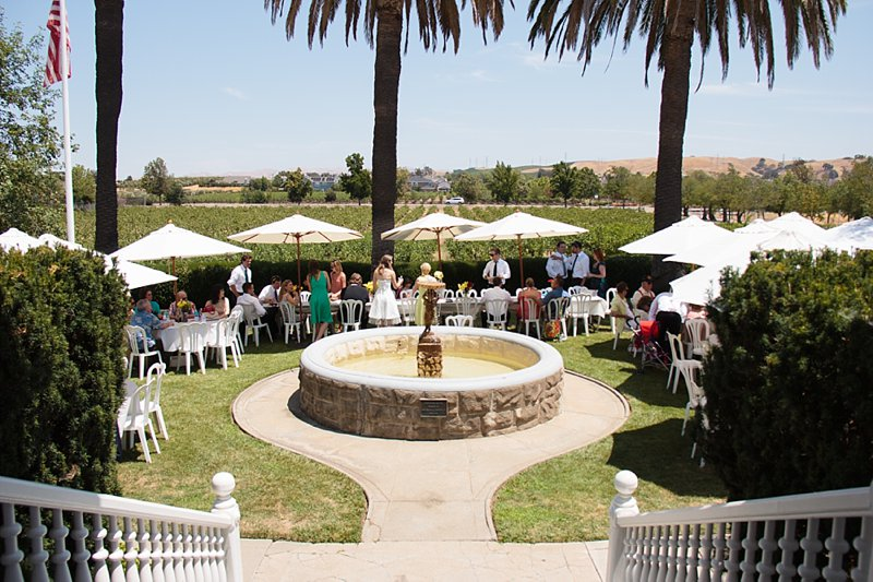 Heather-Jim-Ravenswood-Livermore-Wedding-21.jpg