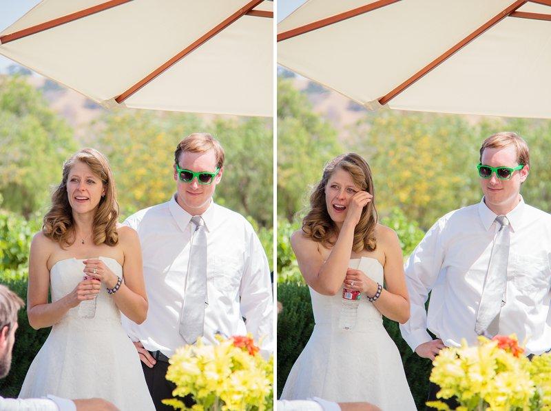 Heather-Jim-Ravenswood-Livermore-Wedding-22.jpg