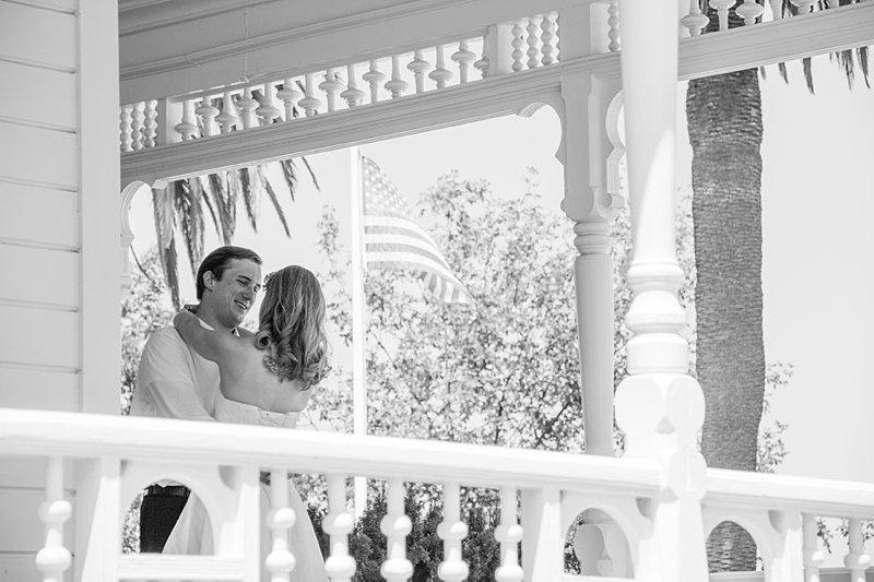 Heather-Jim-Ravenswood-Livermore-Wedding-26.jpg