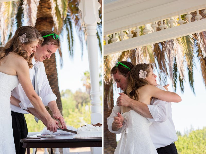 Heather-Jim-Ravenswood-Livermore-Wedding-32.jpg
