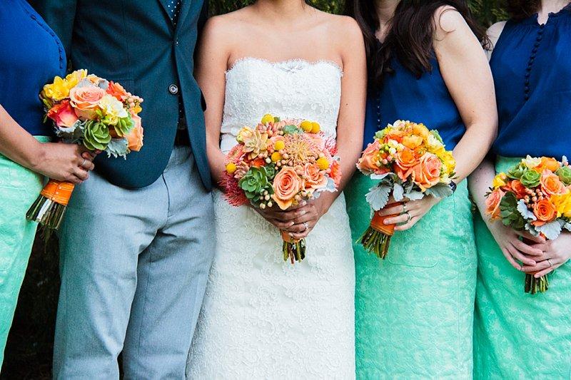 Martha-Adam-Tilden-Park-Wedding-3.jpg