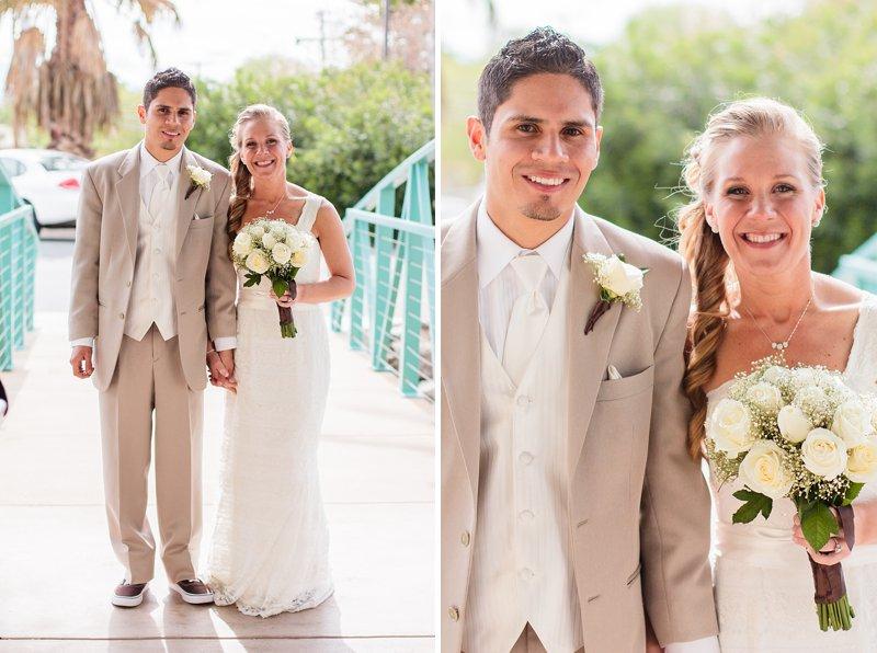 Stacy-Felipe-Bay Area-Wedding-1.jpg