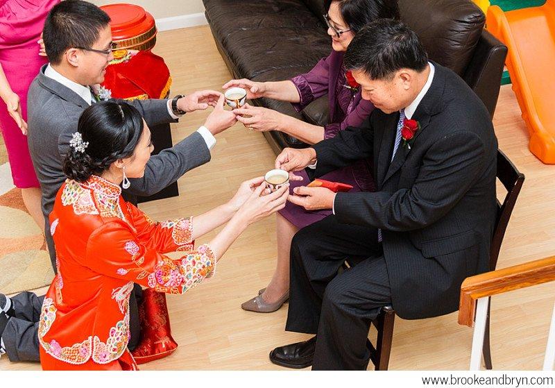 Tea-Ceremony-San-Jose-028
