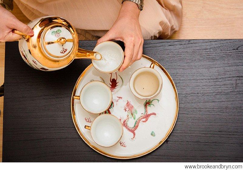 Tea-Ceremony-San-Jose-027