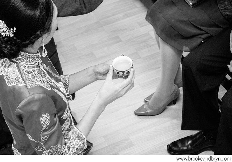 Tea-Ceremony-San-Jose-029