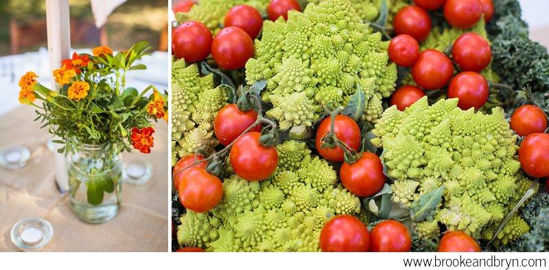 Garden-Valley-Farm-Wedding-001_WEB.jpg
