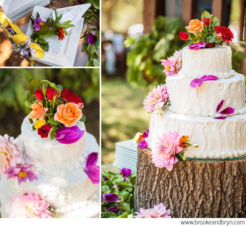 Garden-Valley-Farm-Wedding-004_WEB.jpg