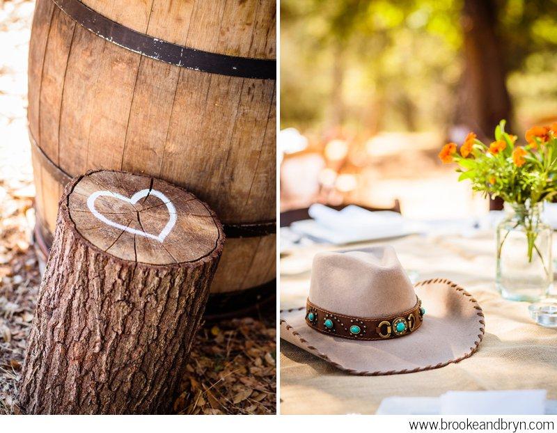 Garden-Valley-Farm-Wedding-022_WEB.jpg