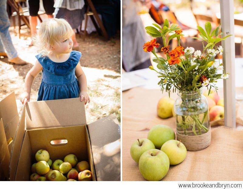 Garden-Valley-Farm-Wedding-037_WEB.jpg