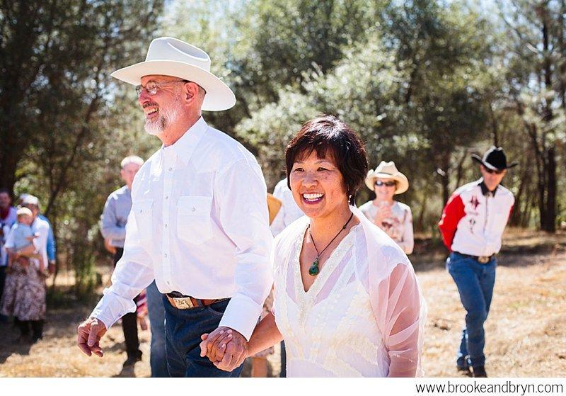Garden-Valley-Farm-Wedding-038_WEB.jpg