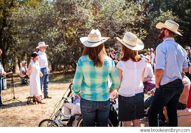 Garden-Valley-Farm-Wedding-039_WEB.jpg