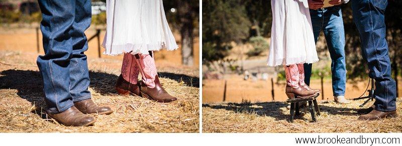Garden-Valley-Farm-Wedding-040_WEB.jpg