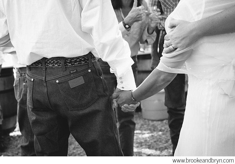 Garden-Valley-Farm-Wedding-046_WEB.jpg