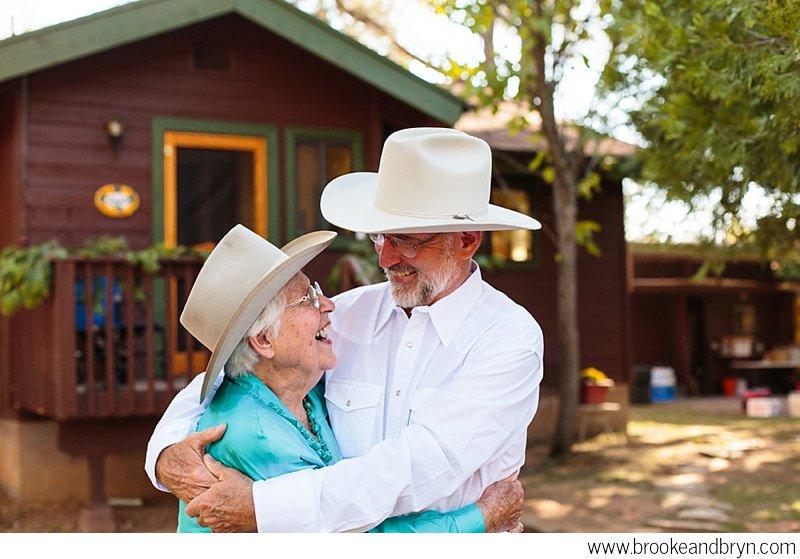 Garden-Valley-Farm-Wedding-050_WEB.jpg