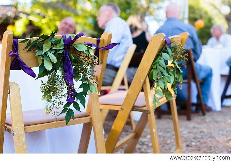 Garden-Valley-Farm-Wedding-052_WEB.jpg