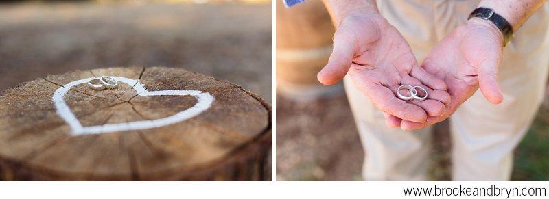 Garden-Valley-Farm-Wedding-054_WEB.jpg