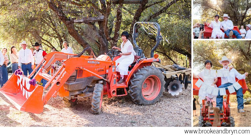 Garden-Valley-Farm-Wedding-057_WEB.jpg