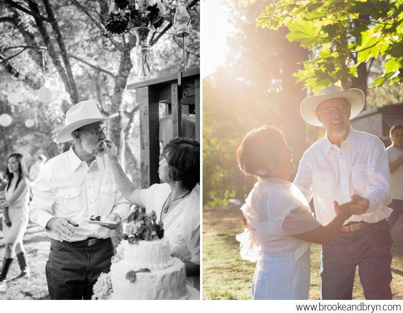 Garden-Valley-Farm-Wedding-060_WEB.jpg