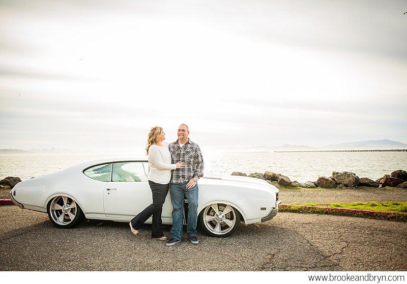 2014-Casey-Gil-Engagement-1009-X2.jpg