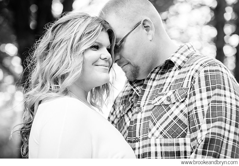 2014-Casey-Gil-Engagement-1028-X2.jpg