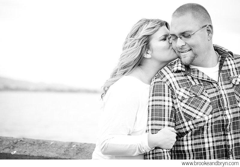 2014-Casey-Gil-Engagement-1042-X2.jpg