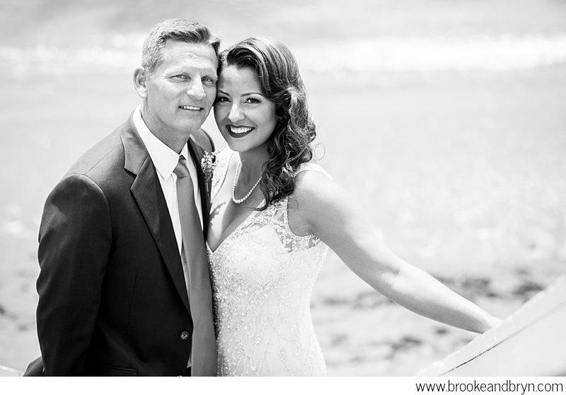 2014-Nena-Kory-Wedding-108-2_WEB
