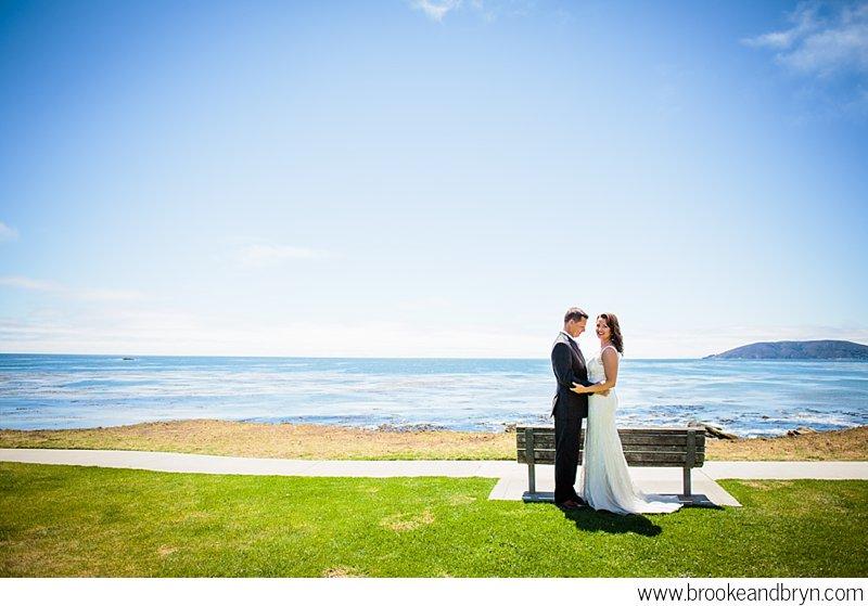 2014-Nena-Kory-Wedding-139_WEB