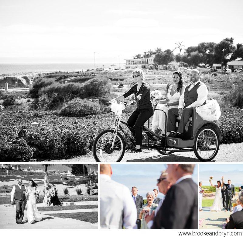 2014-Nena-Kory-Wedding-229-2_WEB