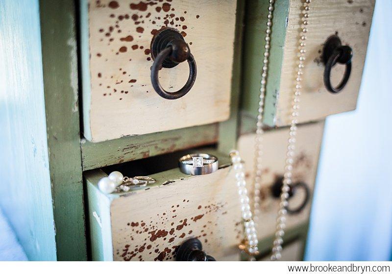 2014-Nena-Kory-Wedding-33_WEB