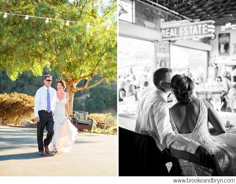 2014-Nena-Kory-Wedding-470_WEB