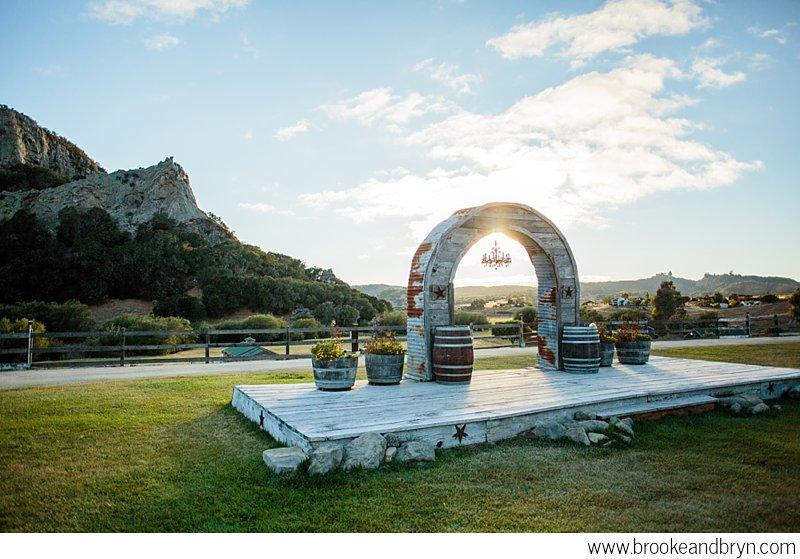 2014-Nena-Kory-Wedding-558_WEB