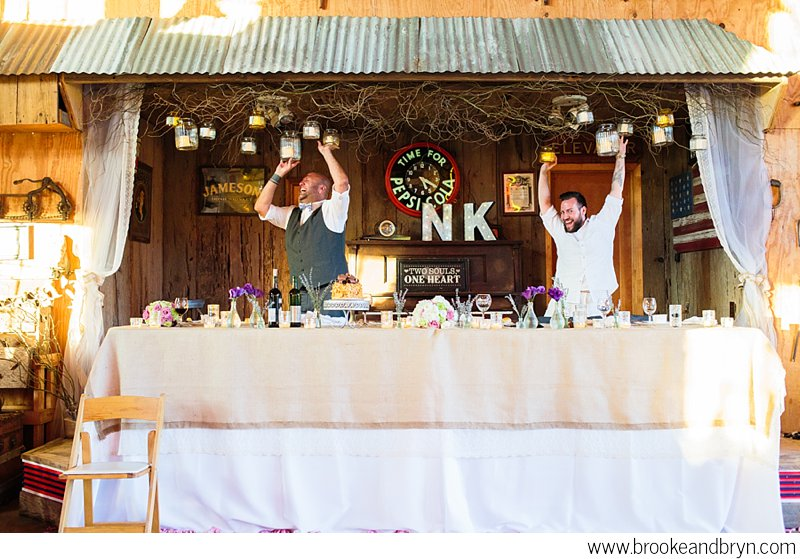 2014-Nena-Kory-Wedding-602_WEB
