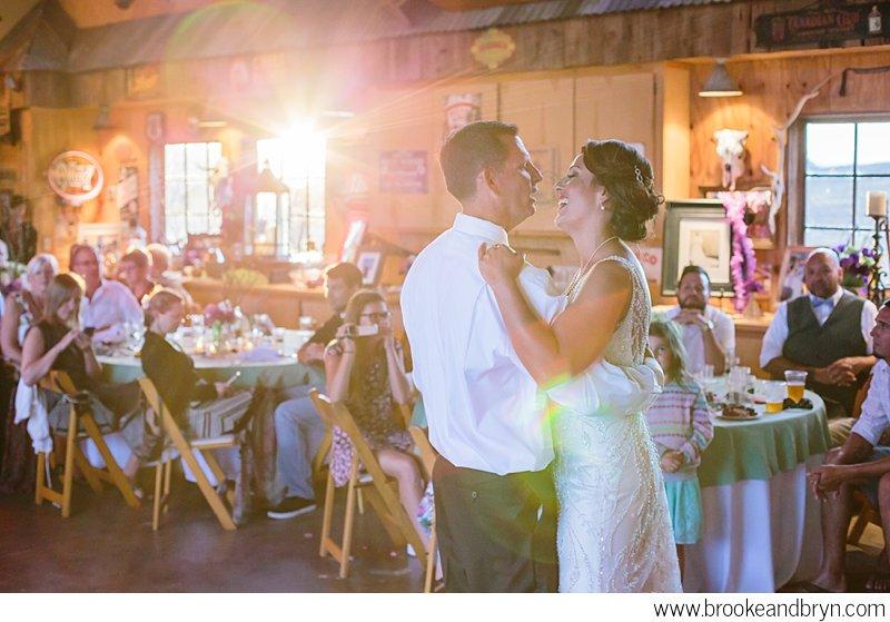 2014-Nena-Kory-Wedding-635_WEB