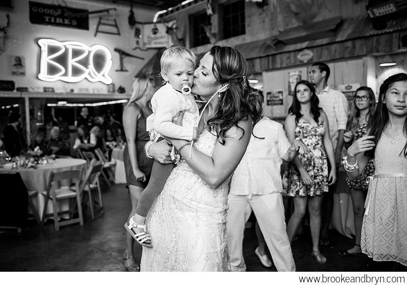 2014-Nena-Kory-Wedding-792-2_WEB