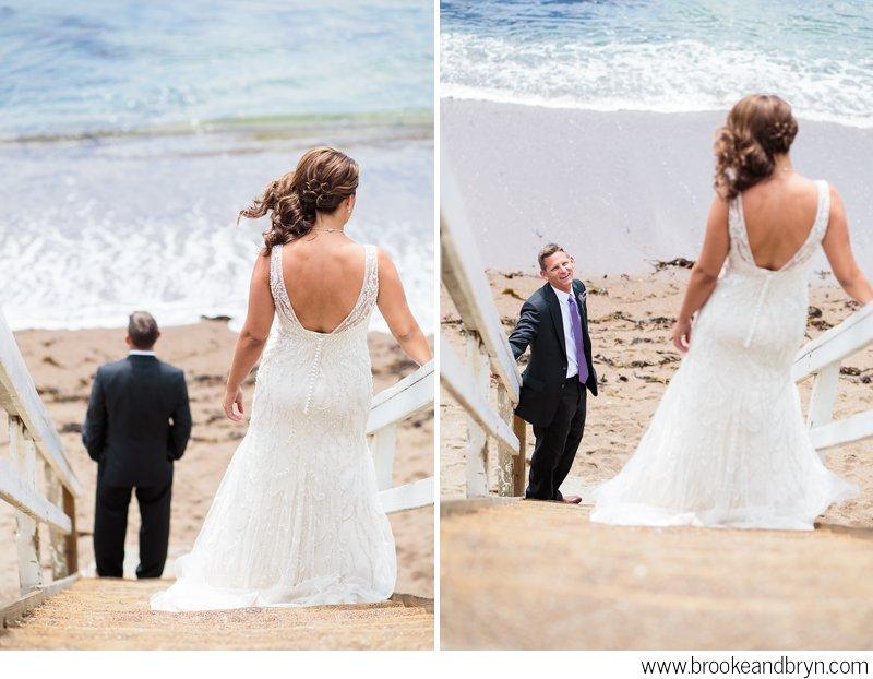 2014-Nena-Kory-Wedding-85_WEB
