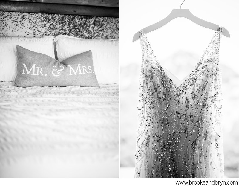 2014-nena-kory-wedding-12-2_WEB