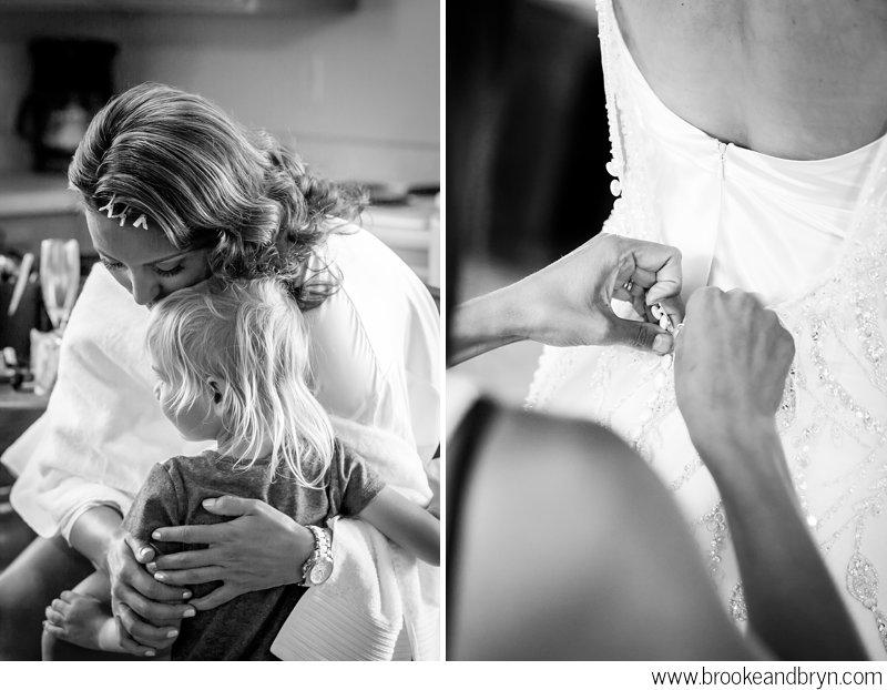 2014-nena-kory-wedding-13_WEB