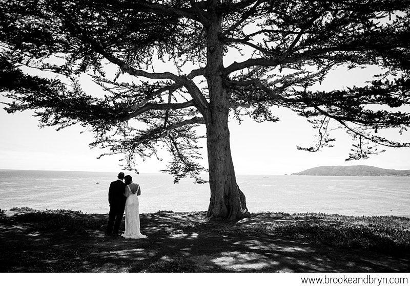 2014-nena-kory-wedding-161-2_WEB