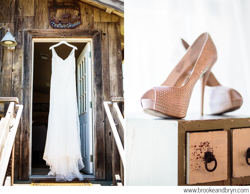 2014-nena-kory-wedding-20_WEB