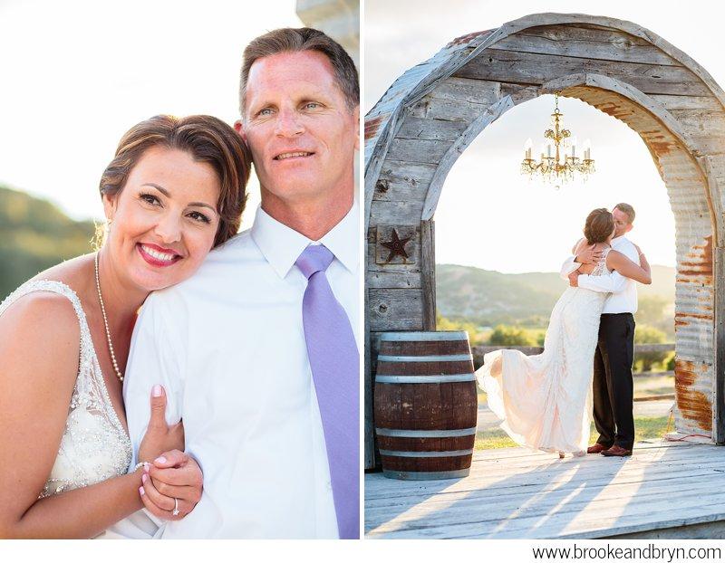 2014-nena-kory-wedding-573_WEB