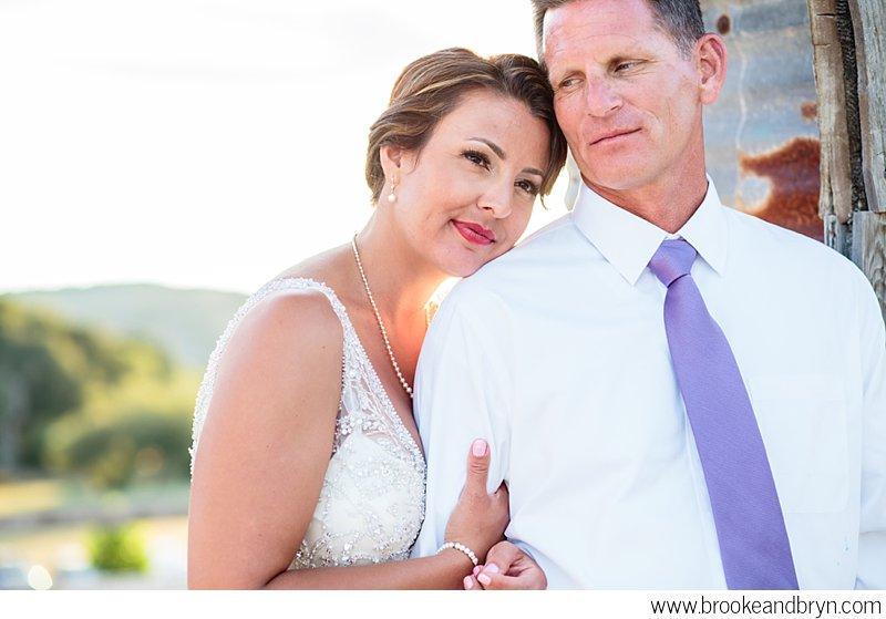 2014-nena-kory-wedding-579_WEB