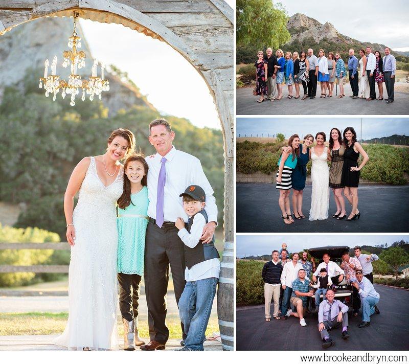 2014-nena-kory-wedding-581_WEB