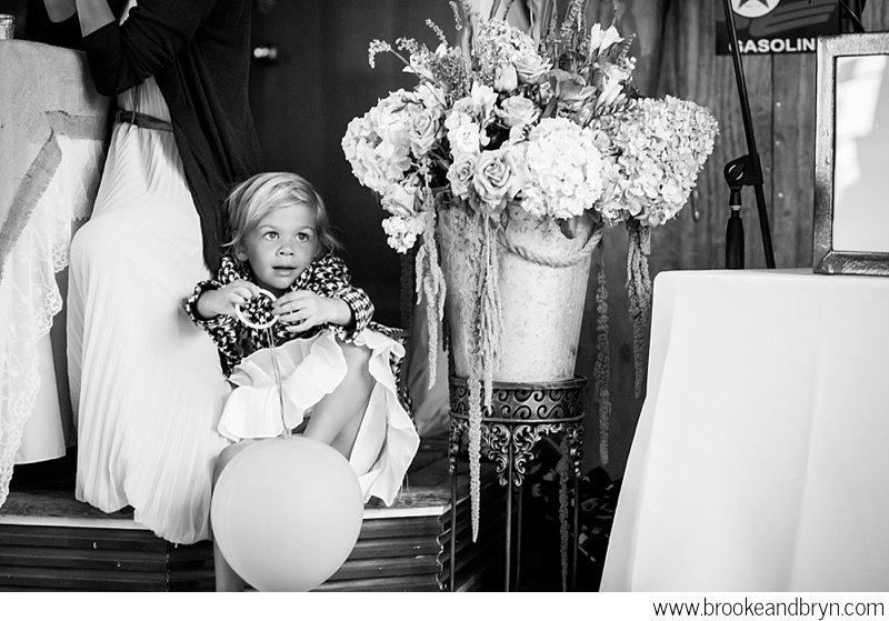 2014-nena-kory-wedding-654_WEB